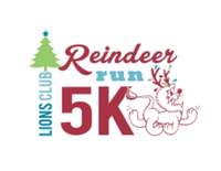 Reindeer Run 2019 - Wheaton, IL - race70011-logo.bCeu2M.png