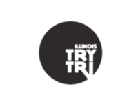 Try Tri Illinois Triathlon - Edwardsville, IL - race70432-logo.bD2coD.png