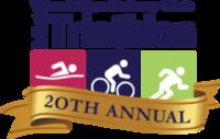 Woodridge Rotary Mini Triathlon - Woodridge, IL - race43785-logo.bCBBBV.png