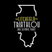 Litchfield Triathlou Triathlons - Litchfield, IL - race70486-logo.bCltqL.png