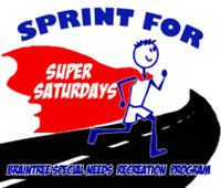 Sprint for Super Saturdays - Braintree, MA - race70410-logo.bCkwW-.png