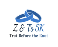 Z & T's Trot Before the Knot - Boston, MA - race70915-logo.bCoqow.png