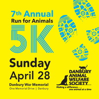 7th Annual Run for Animals-Danbury Animal Welfare - Danbury, CT - 143ed4fc-28b5-44e0-ac1f-40db5927d610.jpg