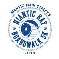 Niantic Bay Boardwalk 5k - Niantic, CT - 271e7066-8793-443e-9c11-e68d46094281.jpg