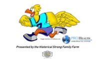Strong Family Farm Chicken Run - Vernon, CT - race70841-logo.bCn48R.png