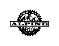 Lake City Alpine 50 - Lake City, CO - LCA50.png