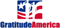 Gratitude America 5K - St. Augustine, FL - Gratitude_America_logo.png
