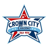 Crown City Classic 4th of July Run - Coronado, CA - CCC_Logo_400x400.jpg