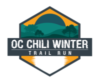 OC Chili Winter Trail Run - Trabuco Canyon, CA - 2019_OC_Chili_Winter_Logo_vf-01.png