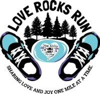Love Rocks Run™ - Forest Grove, OR - lrr.jpg