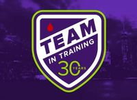 Team In Training 2019 Spring/Summer Season FREE First Workout - San Diego, CA - TNT_30_Years_logo_centered.jpg