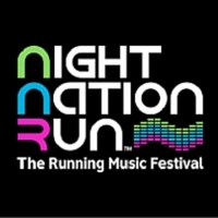 Night Nation Run Anaheim - Orange, CA - Square.jpg