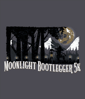 Moonlight Bootlegger 5K Metro Detroit - Northville, MI - Approval_Sheet_124418-02.jpg