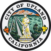City of Upland Irish For A Day 5K Run/Walk  - Upland, CA - Madonna_Logo_White_Background.jpg