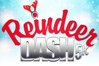 Reindeer Dash 5K & 1-mile Walk - Henderson, NV - 30a15cca-af4c-403d-9545-b7f28e842074.jpg