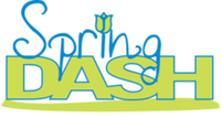 Spring Dash - Coeur D Alene, ID - race69733-logo.bCbCHK.png