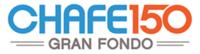 2019 CHAFE 150 Gran Fondo - Sandpoint, ID - 651a6df6-4baa-4306-8d9c-595ff683883b.png