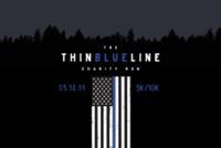 Thin Blue Line Charity Run - Klamath Falls, OR - race57693-logo.bCpKMg.png