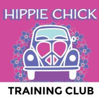Hippie Chick Training Club - Beaverton, OR - fc8180ba-2fba-43a1-bbd0-176f07429756.jpg