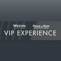 2020 Westin Rock n Roll Arizona VIP Pass - Tempe, AZ - eb0c5055-78f1-4247-b75c-338fb7da545d.jpg