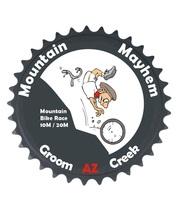 Mountain Mayhem 2019 : Mountain Bike Race - Prescott, AZ - a6cb2c68-4d87-402b-b29d-046248874661.jpg