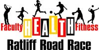 Ratliff Road Race - Odessa, TX - ec316eac-d70f-47a3-b392-16fed1f814f6.jpg