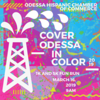 Cover Odessa In Color - Odessa, TX - 6d9dbd68-b3ad-4b9d-8968-b9b52ddaf785.png
