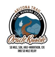 Oracle Rumble - Oracle, AZ - race42955-logo.bAzL1A.png