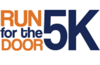 Run for the Door 5K - Denver, CO - race71174-logo.bCqpM1.png