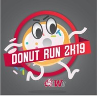 Donut Run 2019 - Marion, IN - 5d062218-6ed5-46d6-bc68-de3df99a3473.jpg