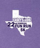 Casey's Kids Family Fun Run/5K - Keller, TX - race71179-logo.bCqpUo.png