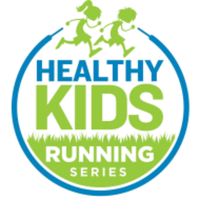Healthy Kids Running Series Fall 2019 - Buda/Kyle, TX - Buda, TX - race70994-logo.bCpouR.png