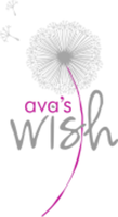 5th Annual AVA'S WISH Tennies & Tiaras 5K Run - San Antonio, TX - race71101-logo.bCp30H.png