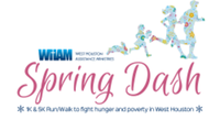 WHAM Spring Dash 5k & 1k Run/Walk - Houston, TX - race71053-logo.bCrDXr.png