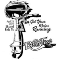Port Neches Riverfest 5K & Kids K - Port Neches, TX - race70918-logo.bEiE54.png