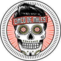 Cinco de Miles 5K Run - Mishawaka, IN - race29302-logo.bwSqdg.png