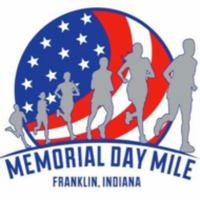 Memorial Day Mile - Franklin, IN - race71228-logo.bCqPEb.png