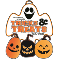 Halloween Tricks and Treats 5K / 2.5K Run/Walk - Indianapolis, IN - race21209-logo.bz7-HT.png
