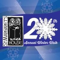 St. Margaret's House Winter Walk - South Bend, IN - race71200-logo.bCr4PT.png