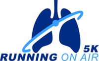 Running on Air 5K - Oroville, CA - race71064-logo.bCpQHW.png