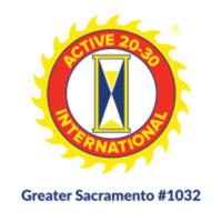 Sactown Urban Dash 5K - West Sacramento, CA - race70924-logo.bCo4Cj.png