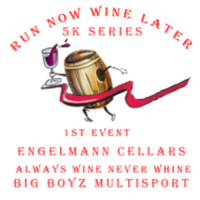 Run Now Wine Later 5k - Fresno, CA - race71250-logo.bCriNa.png