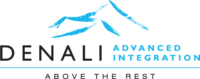 3rd Annual Denali Dash - Redmond, WA - 1a42e057-04e8-4e6f-959f-4a2ec3609764.png