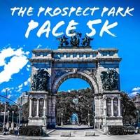 PACERUNS: Prospect Park PACE 5K - Brooklyn, NY - 5e3084bc-dc57-4267-8f62-90b6d14471d1.jpg