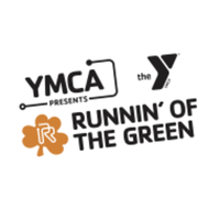 Runnin' of the Green presented by the YMCA - Rochester, NY - race70922-logo.bCotFG.png