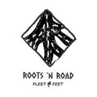 Roots-n-Road - Honeoye Falls, NY - race70769-logo.bCo9xg.png