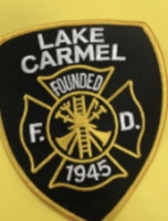 Lake Carmel Fire Dept Stop Drop and Run - Carmel, NY - race69466-logo.bCpZHG.png