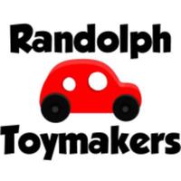 Randolph Toymakers 5K FUNdraiser - Randolph, NY - race70992-logo.bCpniO.png