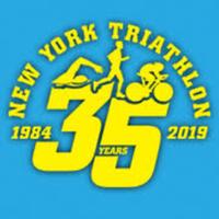 Rockaway Beach Tri/Duathlon - Rockaway Beach, NY - race71232-logo.bCqZq-.png