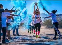 AVHS 5/10K Color Run/Walk - Apple Valley, CA - a368fc6b-867a-4270-b879-e70366396c23.jpg